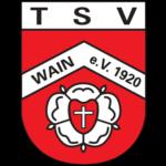 TSV Wain e.V. 1920 Logo